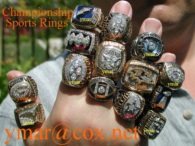 http://www.championshipsportsrings.com/clients/23492/1699570_sta.png
