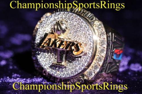 Championship Rings Shaq Football Championship Rings